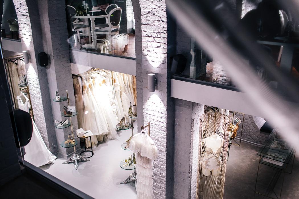wedding-planning-destination-in-london-the-wedding-gallery