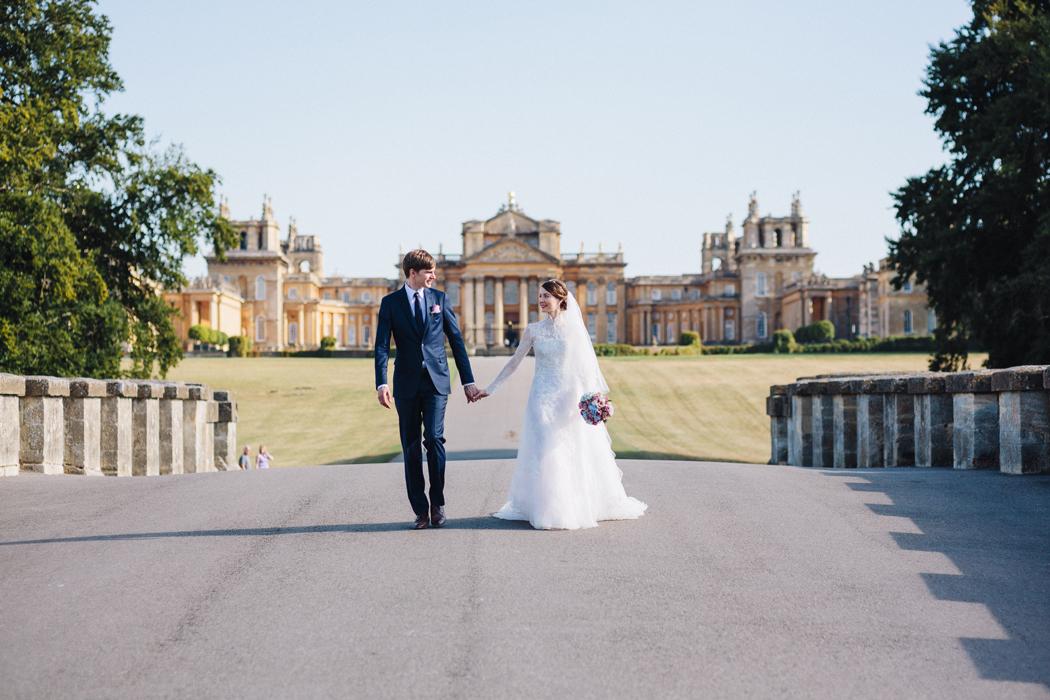 39 Best Wedding Planners of 2018 - Top Event Organizers in ...