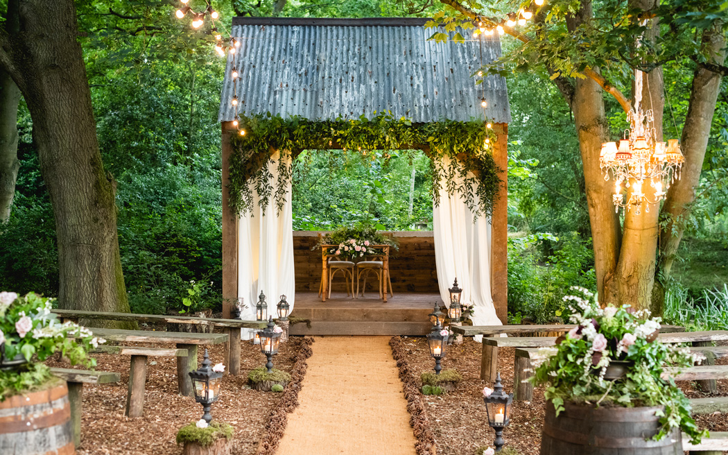 Coco wedding venues slideshow - woodland-wedding-venues-in-leicestershire-the-woodlands-smd-photography-010