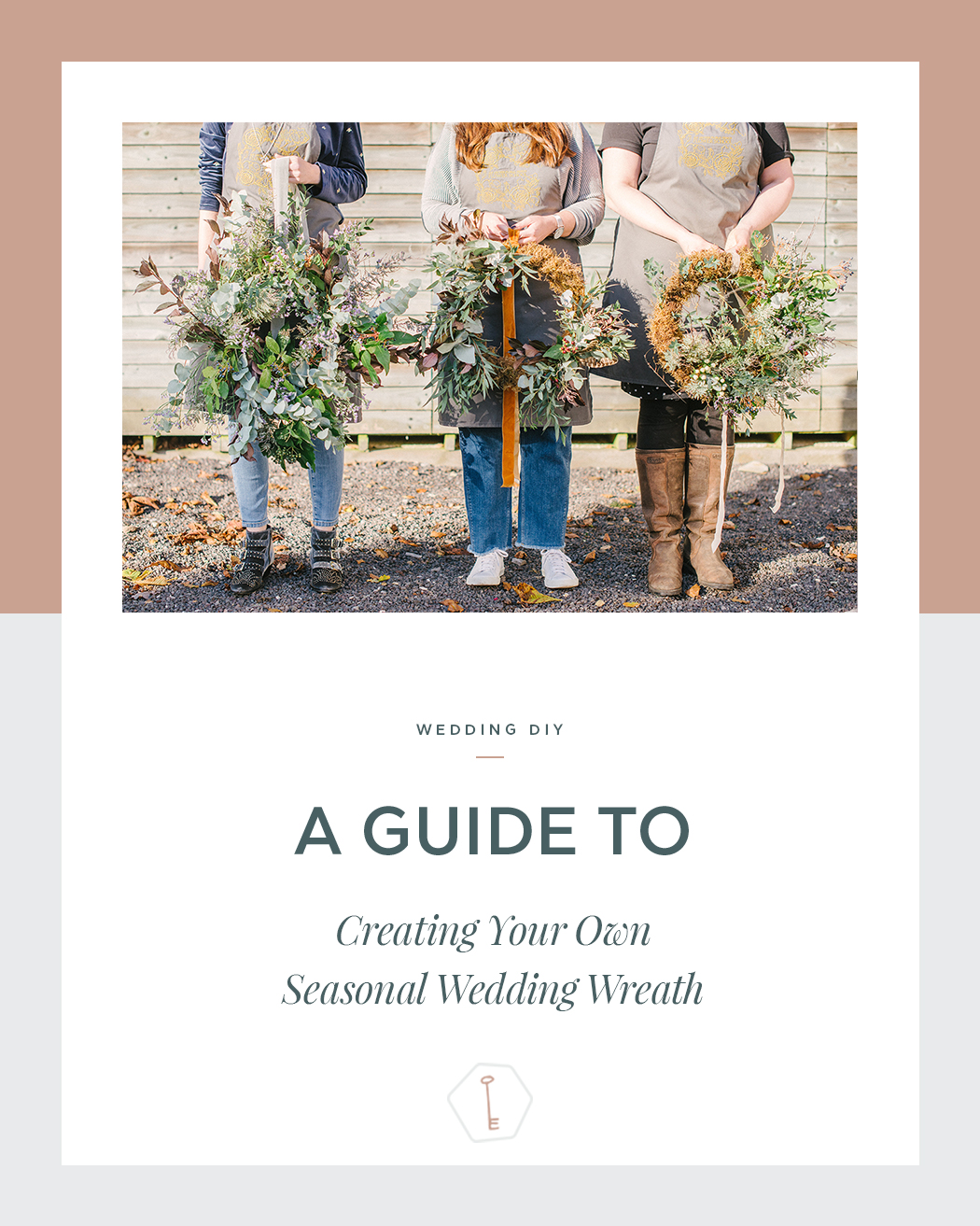 a-simple-3-step-guide-to-making-a-festive-wreath-pin-it