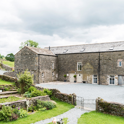See more about The Malabar wedding venue in Cumbria,  North West
