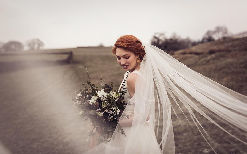 Coco wedding venues slideshow - barn-wedding-venues-in-cumbria-the-malabar-tiree-dawson-photography-003