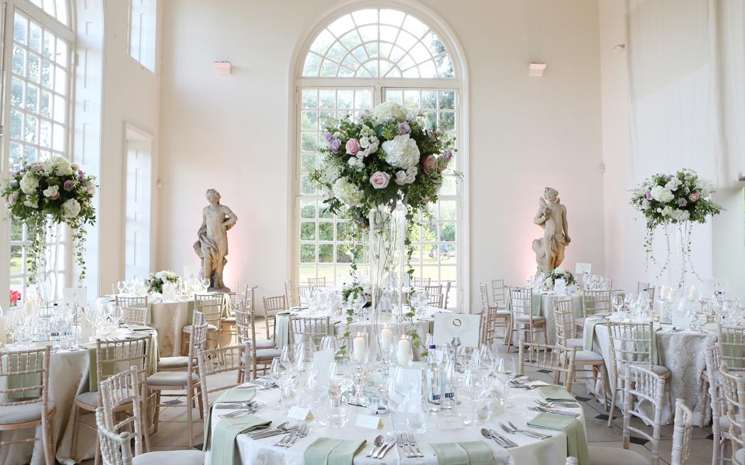 Coco wedding venues slideshow - botanical-orangery-wedding-venues-in-london-kew-gardens-003