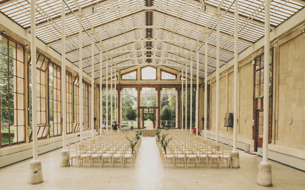 Coco wedding venues slideshow - botanical-orangery-wedding-venues-in-london-kew-gardens-ali-paul-001