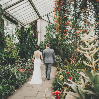 See more about Royal Botanic Gardens Kew wedding venue in London