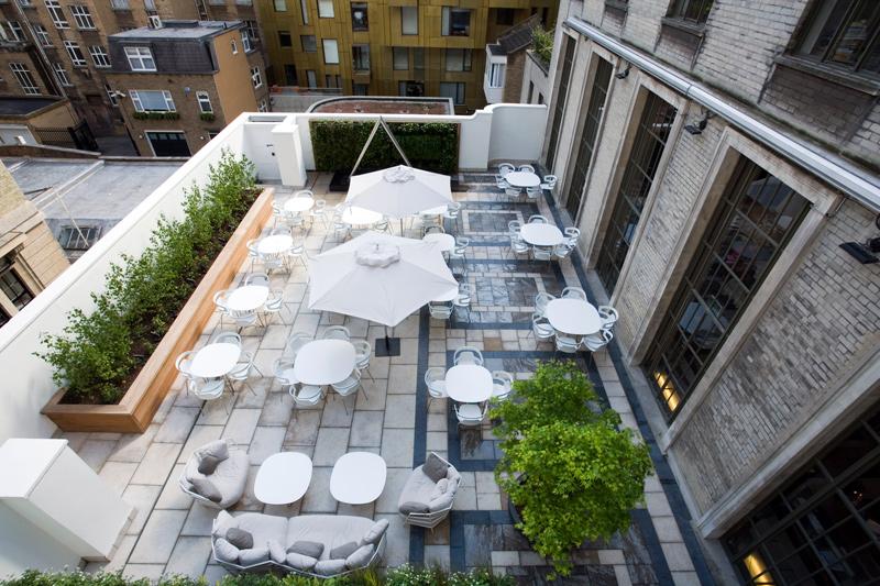 Image courtesy of Royal Institute of British Architects.