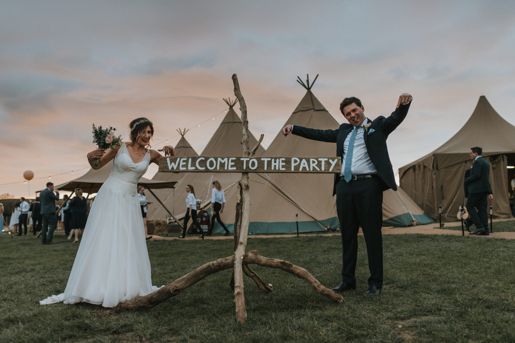 coastal-tipi-wedding-inspiration-world-inspired-tents-cornwall-wedding-venue-86