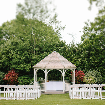 See more about Alexander House Hotel and Utopia Spa wedding venue in West Sussex,  South East