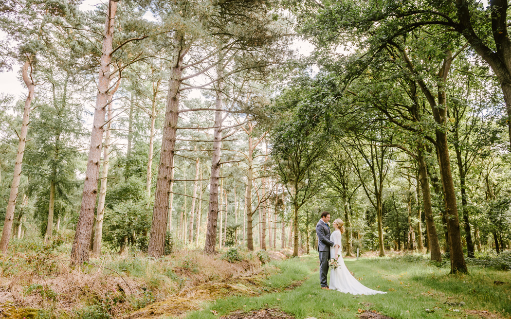 Coco wedding venues slideshow - country-house-wedding-venue-in-york-the-hawkhills-chris-milliner-002