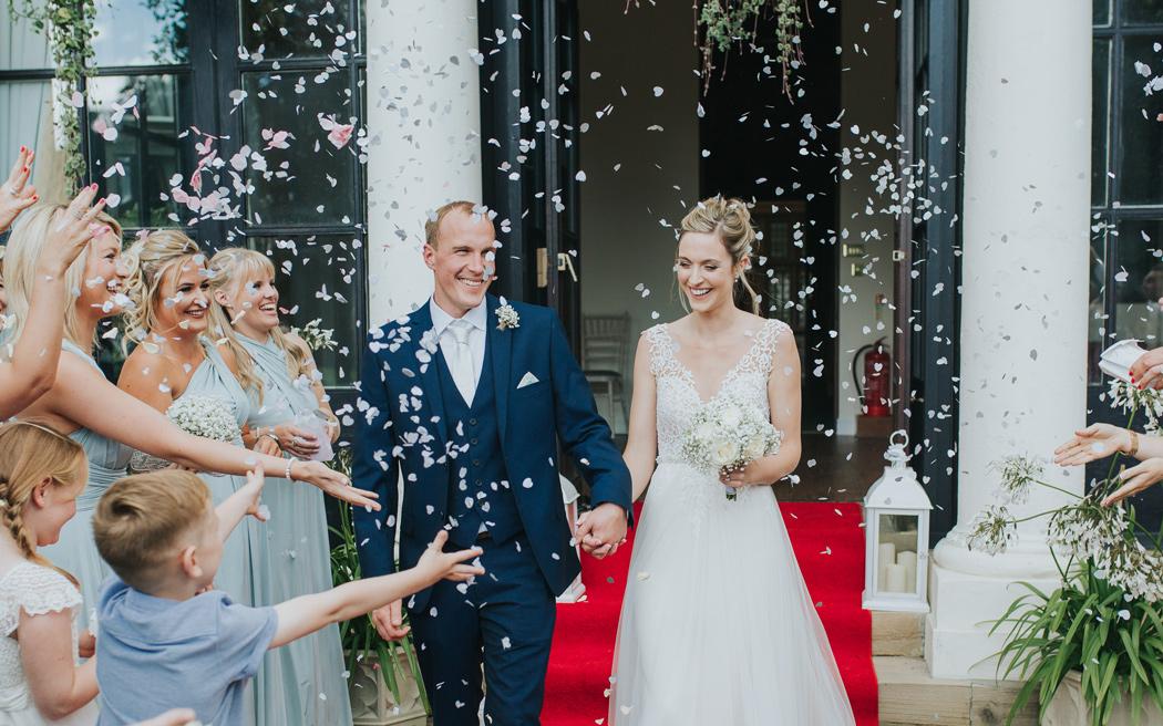 Coco wedding venues slideshow - country-house-wedding-venue-in-york-the-hawkhills-laura-calderwood-002