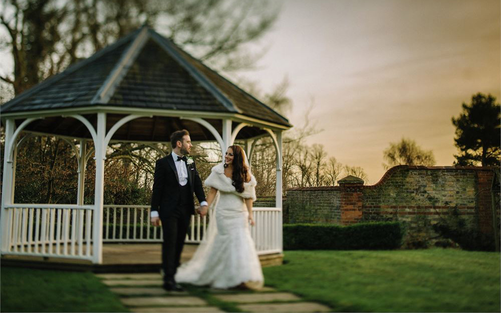 Wedding venues in kent south east rowhill grange hotel and utopia coco wedding venues slideshow country house wedding venues in kent solutioingenieria Images