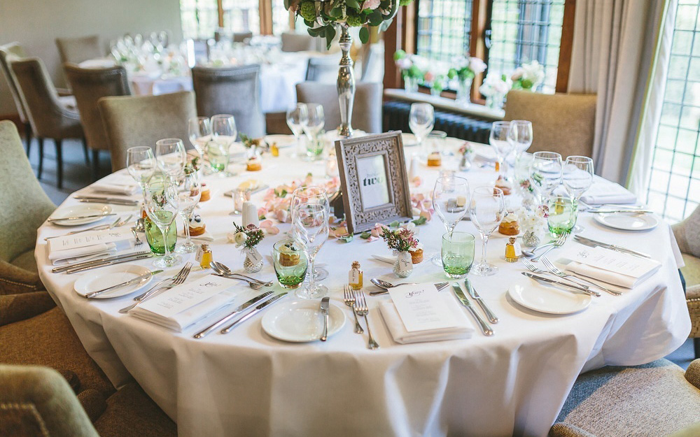 Coco wedding venues slideshow - country-house-wedding-venues-in-surrey-langshott-manor-003