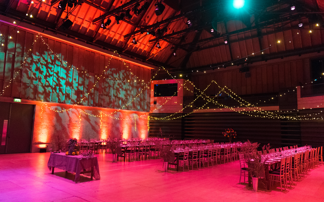Coco wedding venues slideshow - creative-space-wedding-venues-in-suffolk-snape-maltings-phil-barnes-photography-002