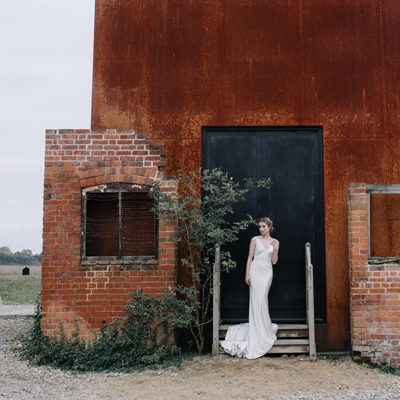See more about Snape Maltings wedding venue in Suffolk,  East of England