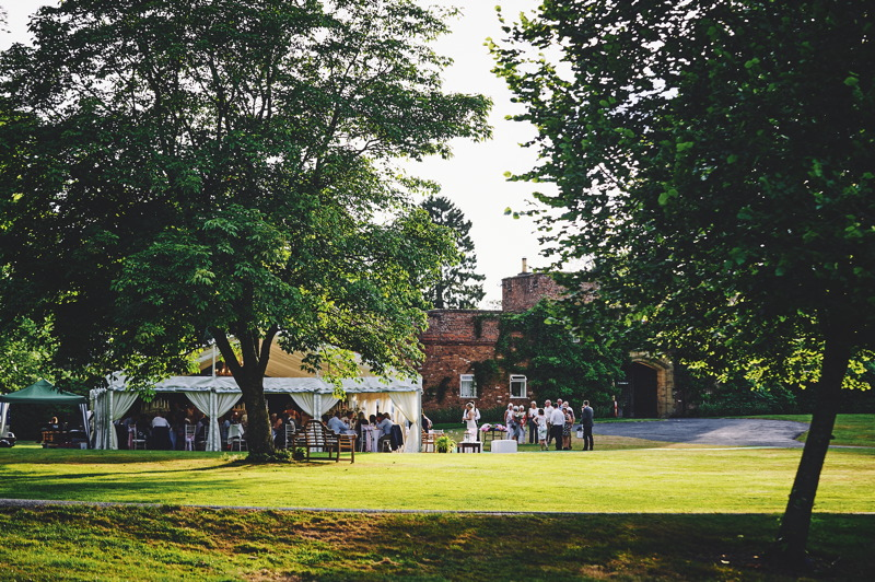 Image courtesy of Arley House & Gardens.
