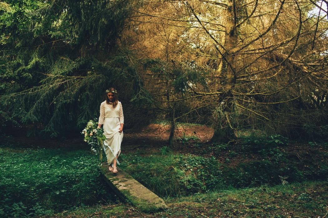 The Secret Garden Uk Wedding Venues Directory