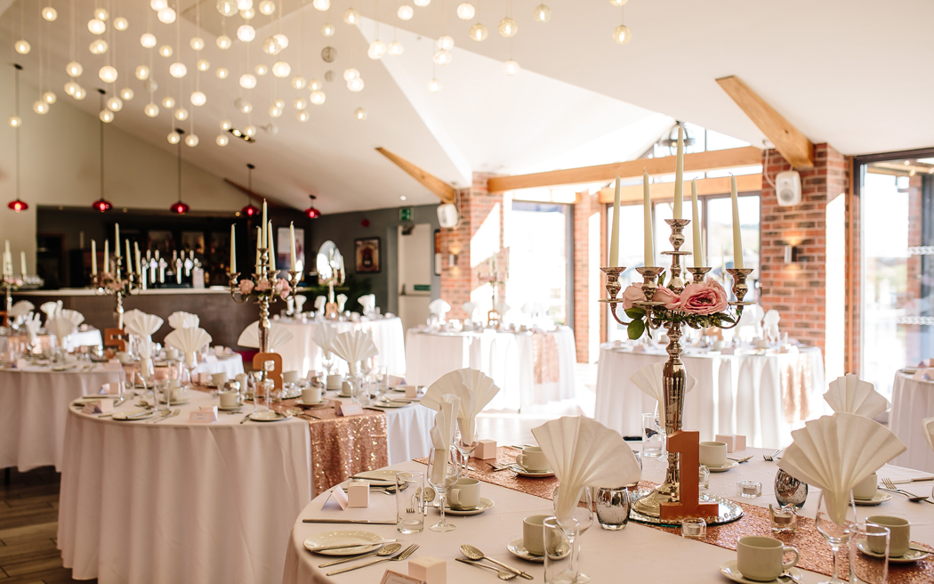 Coco wedding venues slideshow - waterside-wedding-venues-in-staffordshire-the-boat-house-at-aston-marina-005