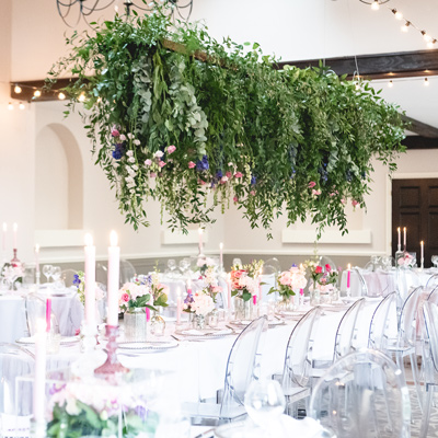 See more about Hothorpe Hall wedding venue in East Midlands