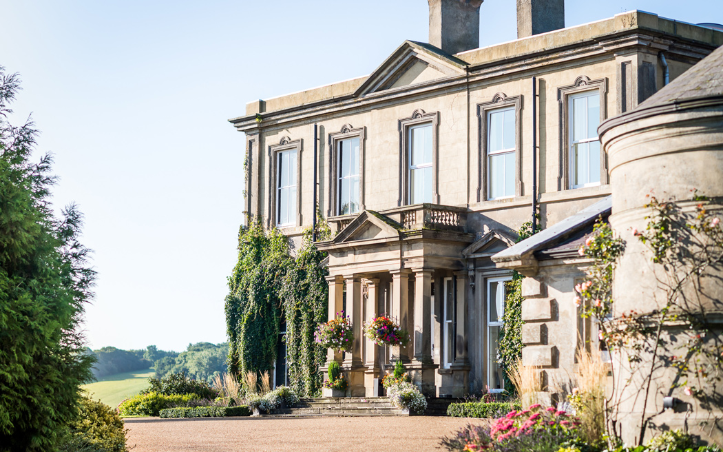 Coco wedding venues slideshow - wedding-venues-with-accommodation-in-leicestershire-hothorpe-hall-smd-photography-001