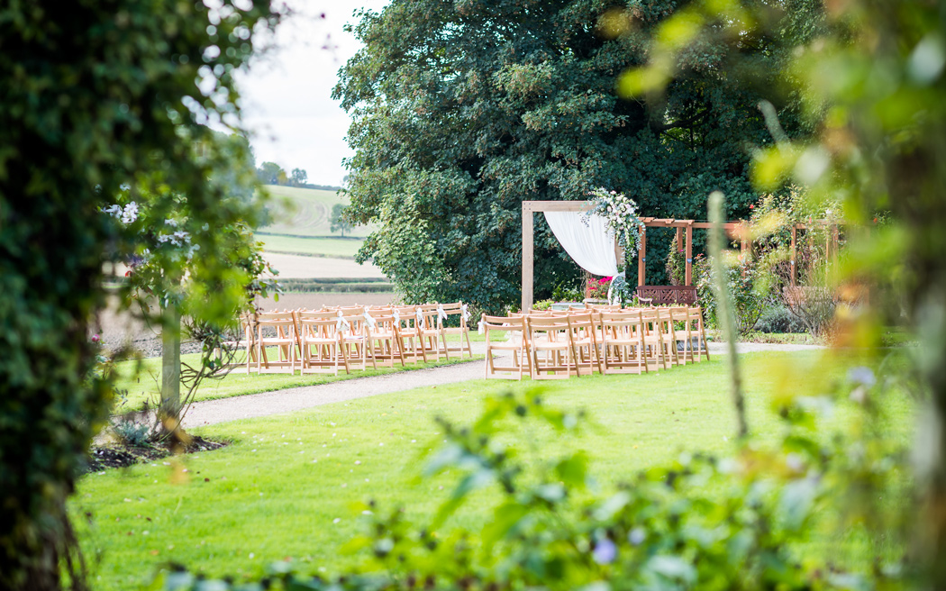 Coco wedding venues slideshow - wedding-venues-with-accommodation-in-leicestershire-hothorpe-hall-smd-photography-002