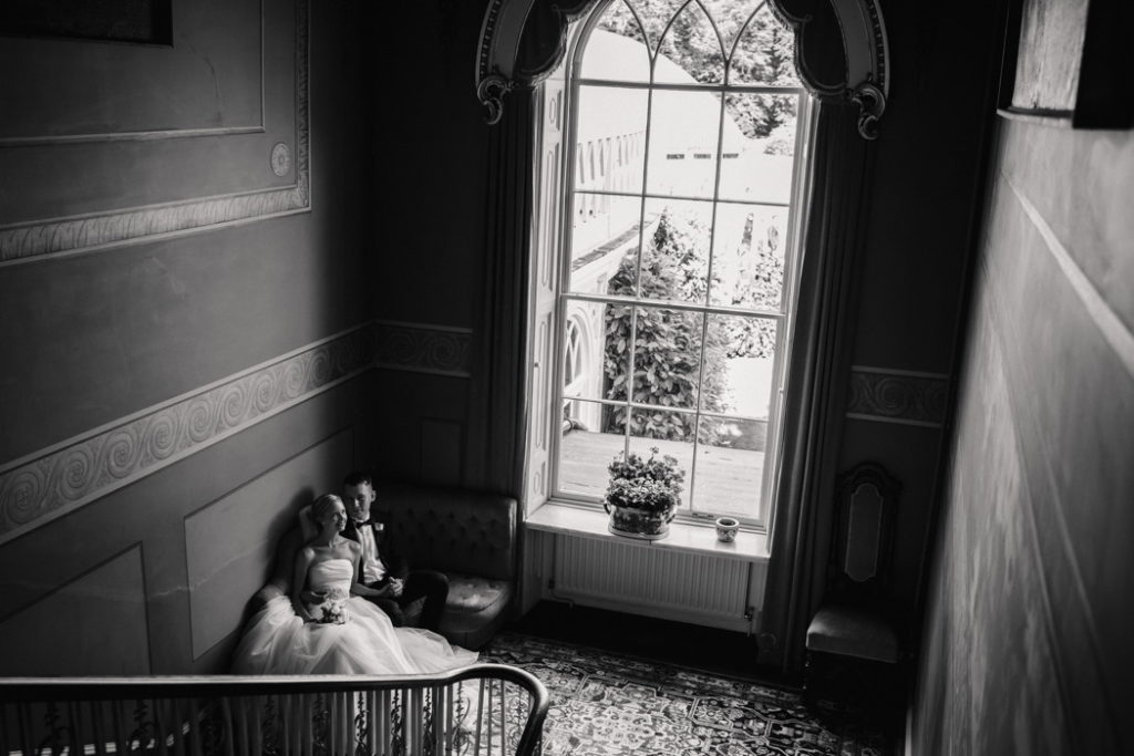 Image by Angela Ward Brown Photography.