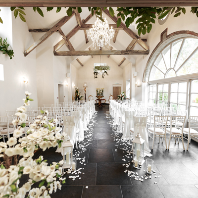 See more about Lemore Manor wedding venue in Herefordshire,  West Midlands
