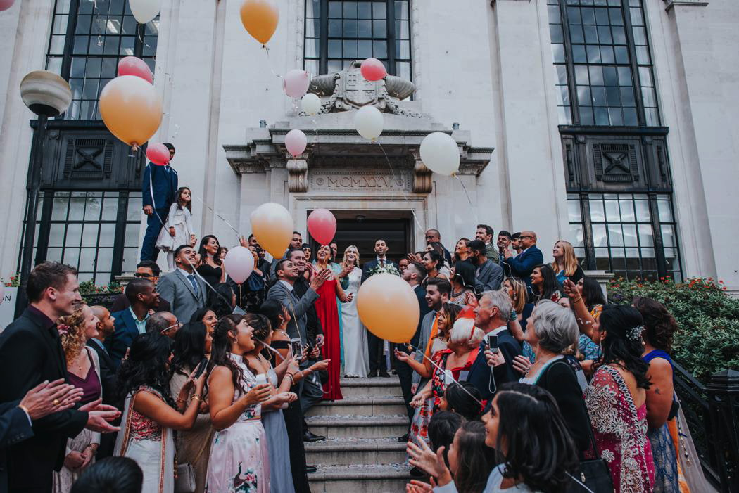 hackney-town-hall-east-london-wedding-venue-city-wedding-inspiration-24