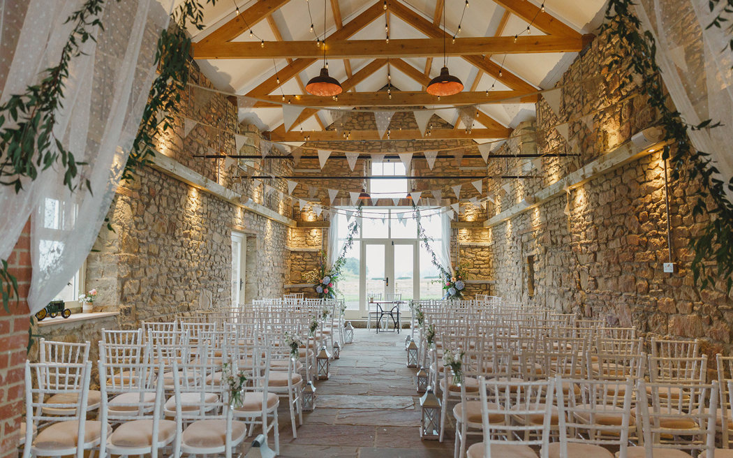 Coco wedding venues slideshow - relaxed-farm-wedding-venues-in-northumberland-northside-farm-001