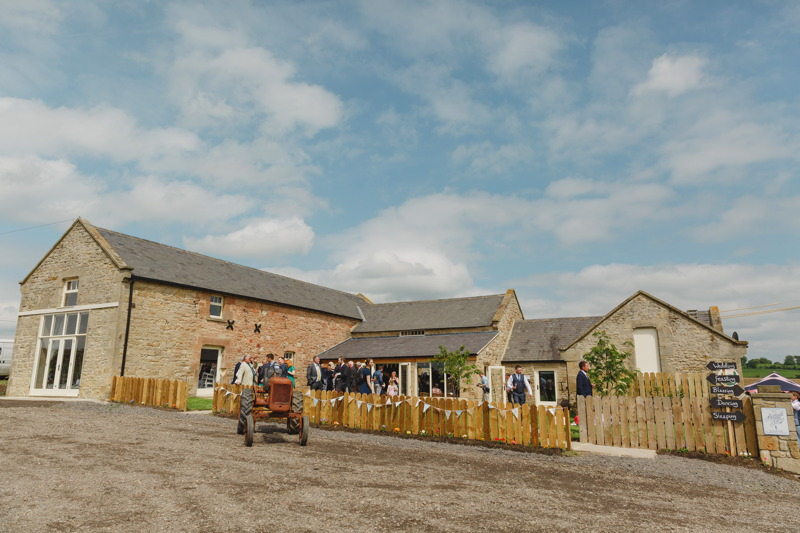 Image courtesy of Northside Farm.