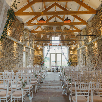 See more about Northside Farm wedding venue in Northumberland,  North East