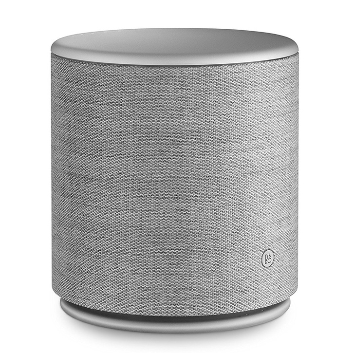Beoplay Bluetooth Speaker