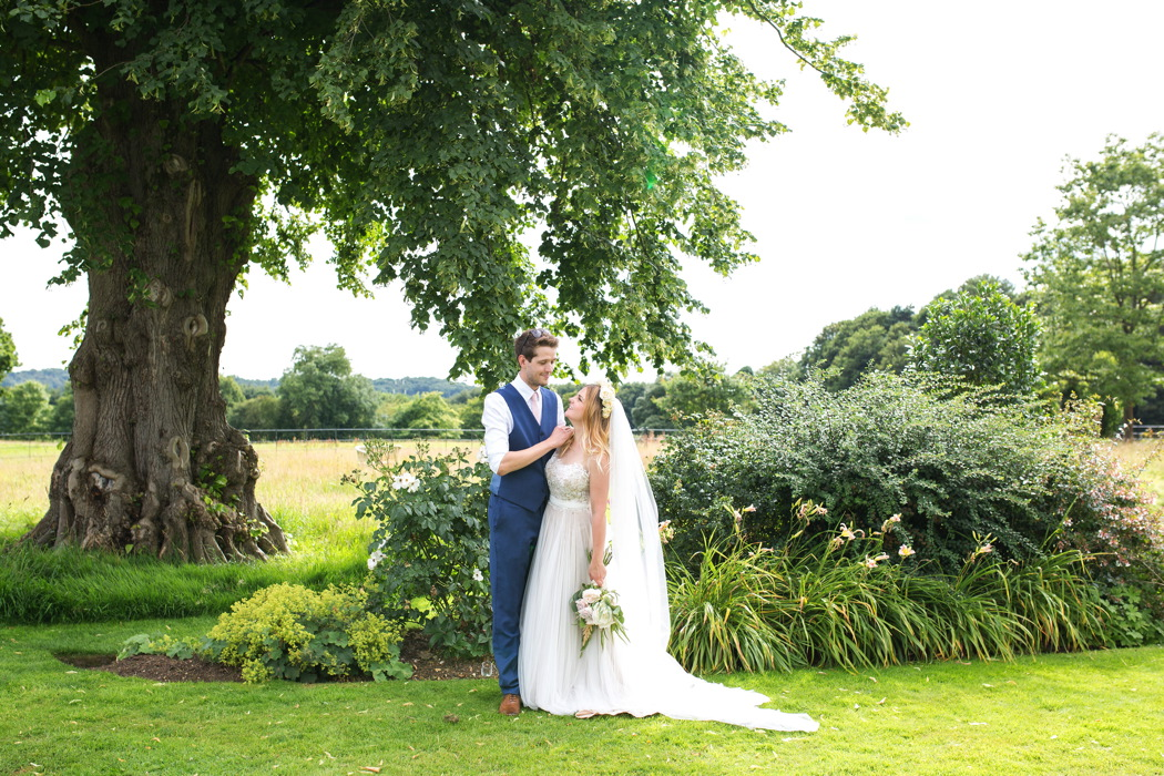 blush-and-gold-marquee-wedding-at-hill-place-hampshire-52