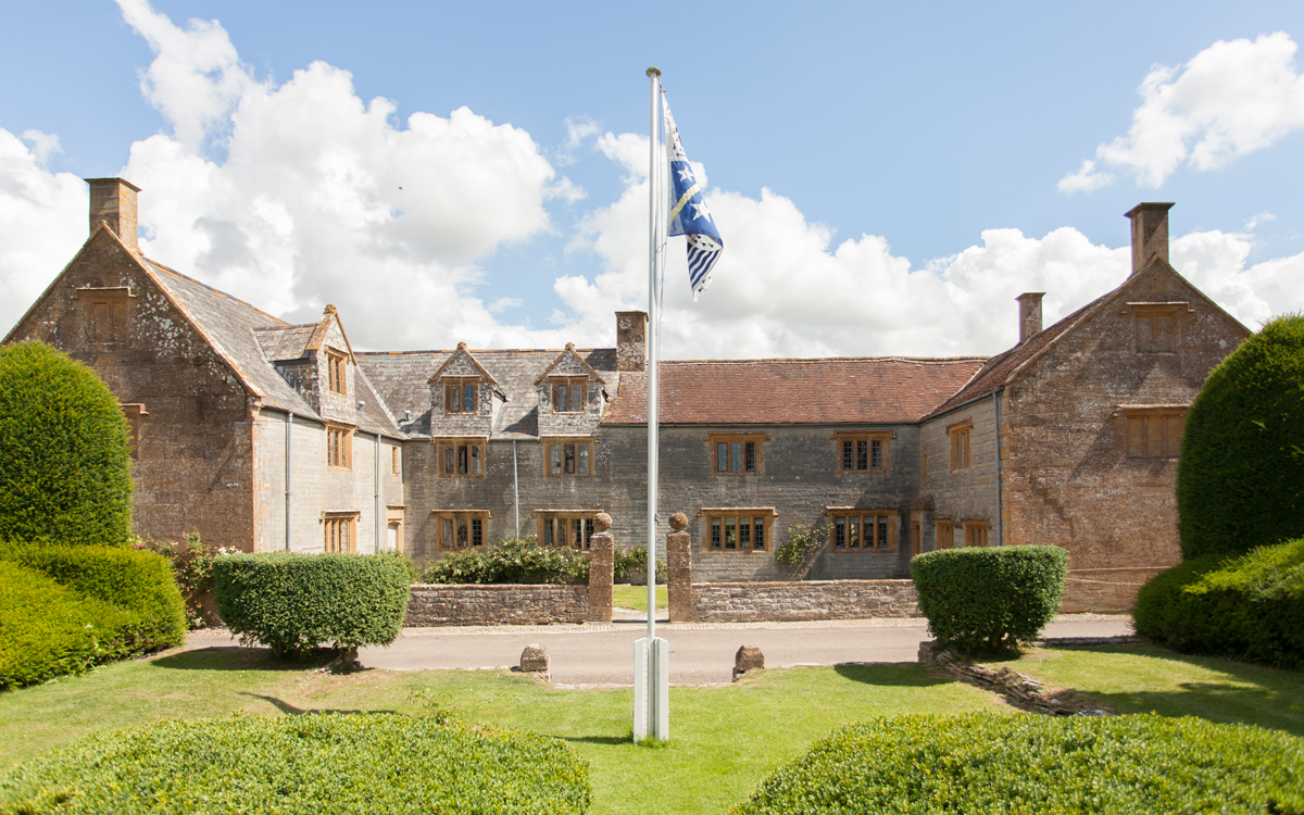 Coco wedding venues slideshow - Country House Wedding Venues in Somerset - Midelney Manor