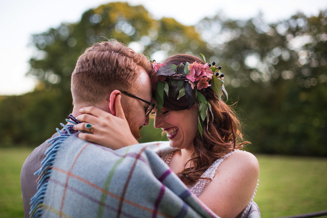 elopement-wedding-venue-in-devon-coombe-trenchard-59