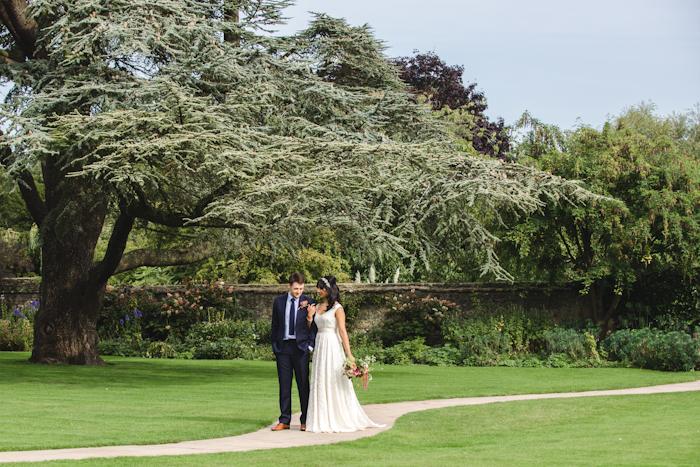 Image by www.weddingsbynicolaandglen.com   Styling & Planning by Pocketful of Dreams.