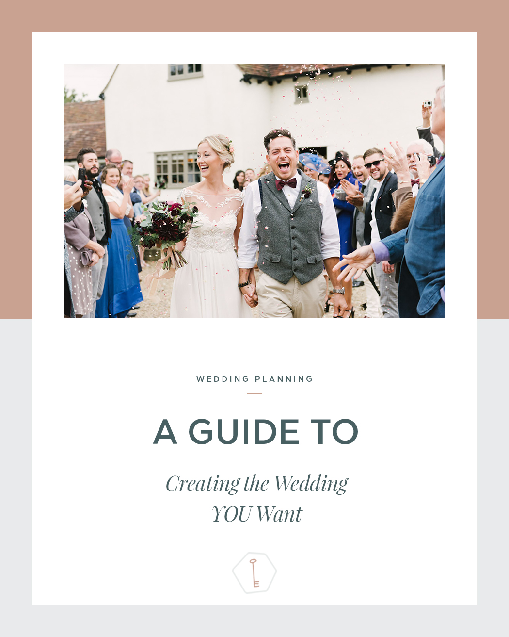 top-tips-for-creating-the-wedding-you-want-pin-it-1