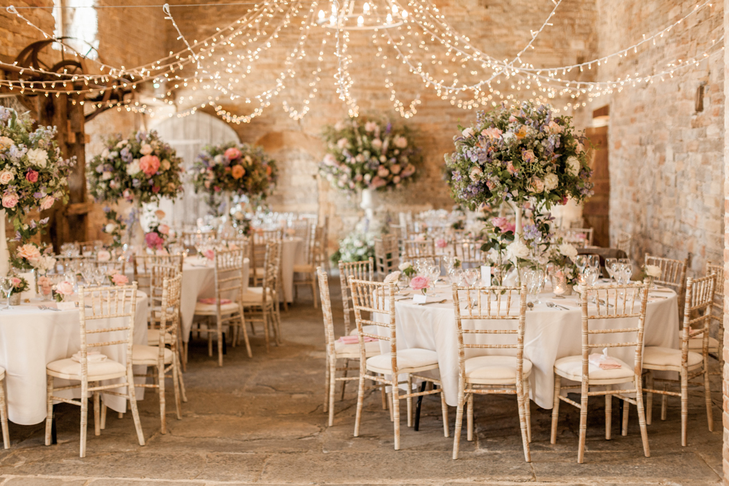20-barn-wedding-venues-uk-wedding-venue-directory