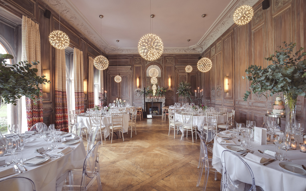 Coco wedding venues slideshow - contemporary-cotswolds-country-house-wedding-venue-cowley-manor-004