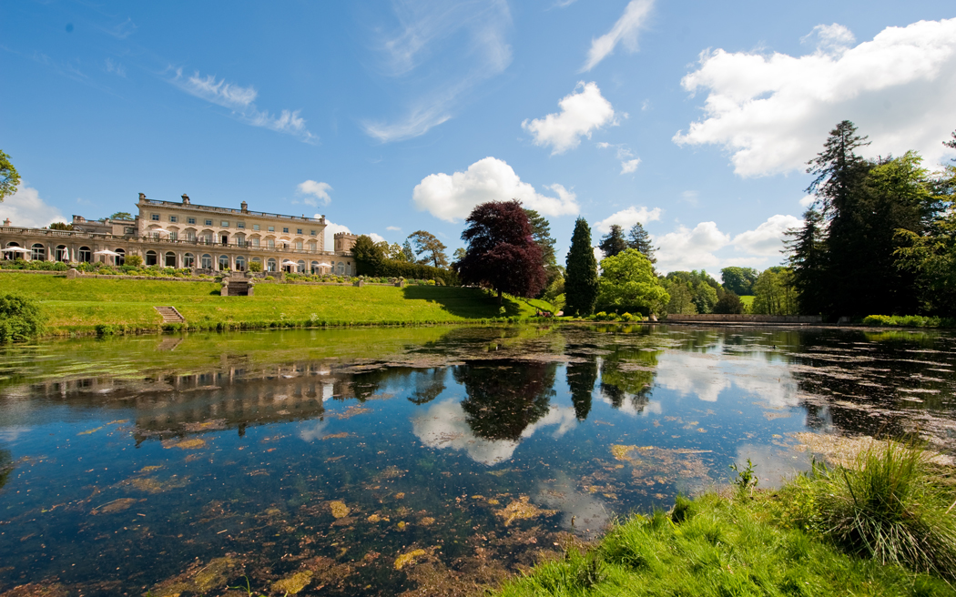 Coco wedding venues slideshow - contemporary-cotswolds-country-house-wedding-venue-cowley-manor-amy-murrell-002