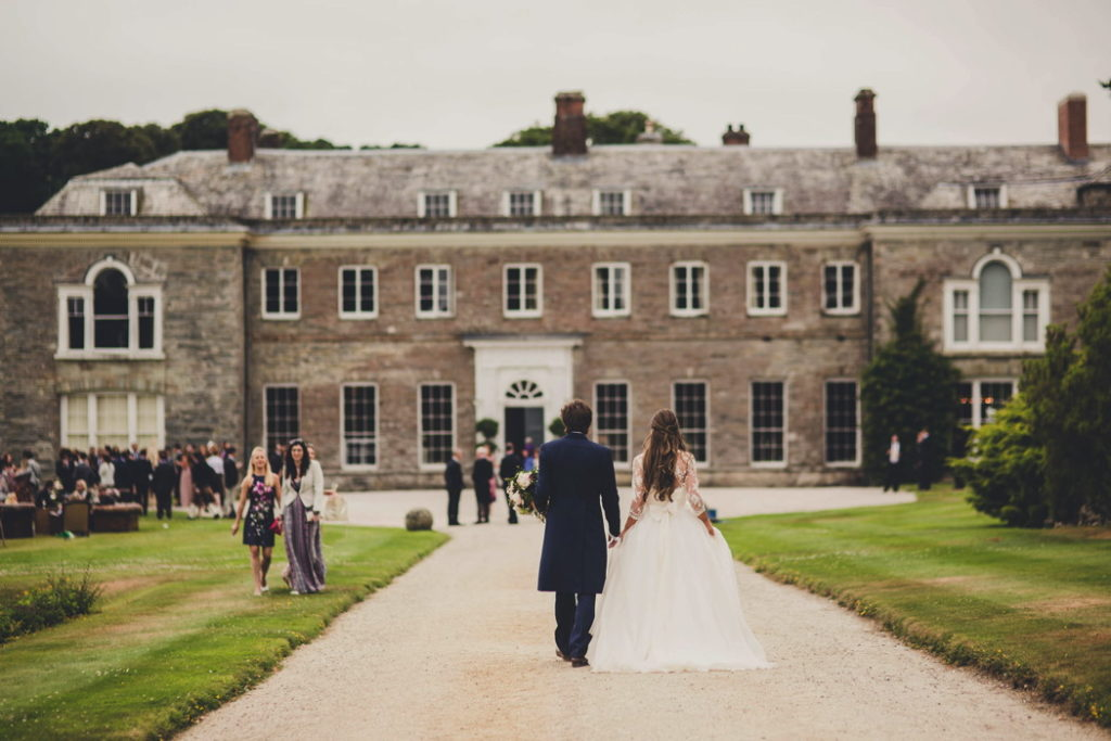Image by Amy Shore Photography.