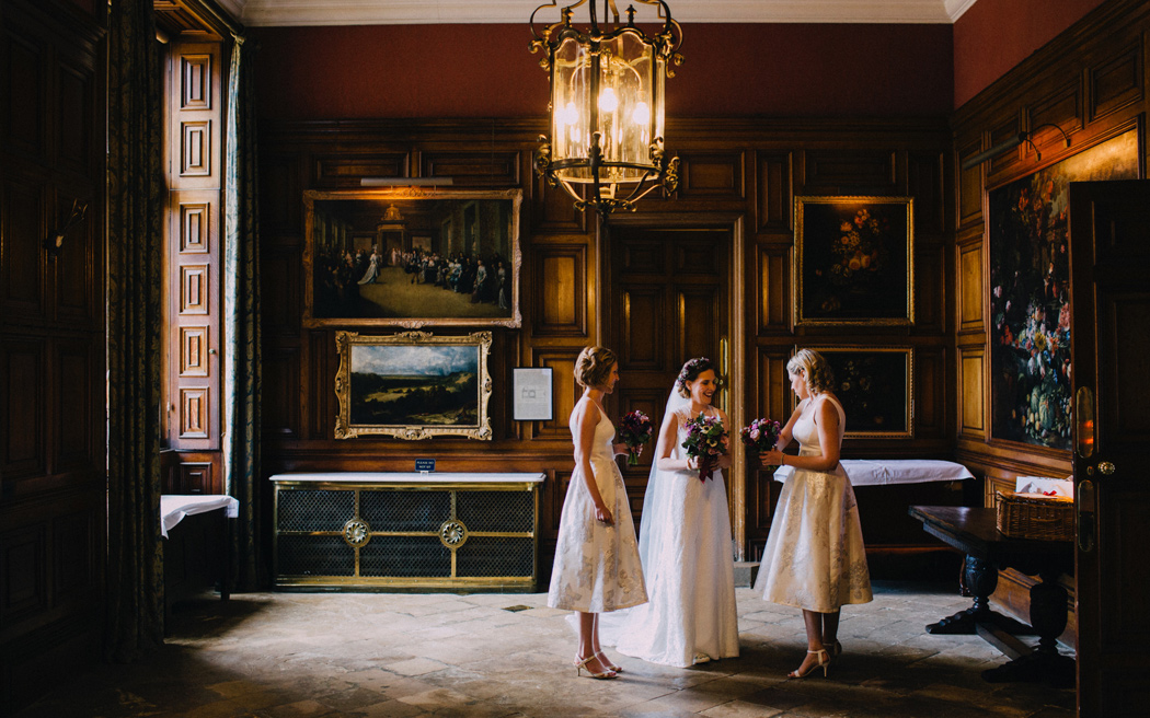 Coco wedding venues slideshow - country-house-wedding-venues-in-northamptonshire-holdenby-house-001