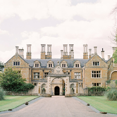 See more about Holdenby House wedding venue in Northamptonshire,  East Midlands