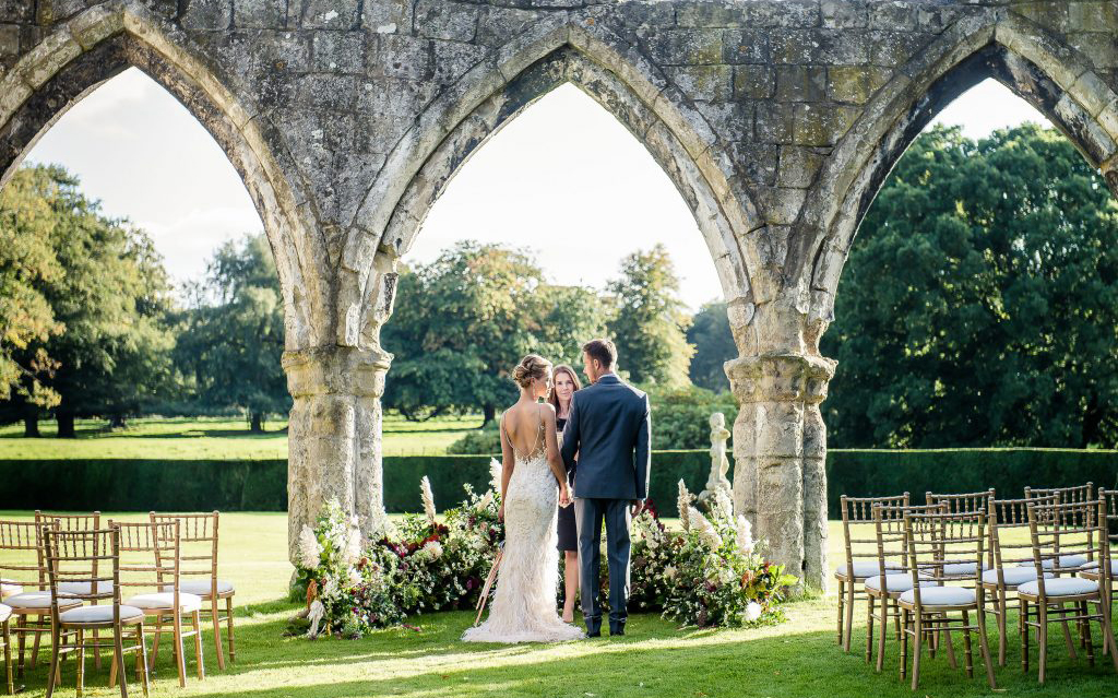 Coco wedding venues slideshow - elegant-country-house-wedding-venue-in-north-yorkshire-birdsall-house-001