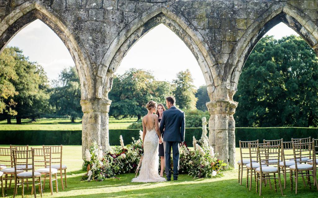 Coco wedding venues slideshow - elegant-country-house-wedding-venue-in-north-yorkshire-birdsall-house-001
