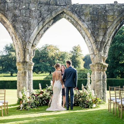 See more about Birdsall House wedding venue in North Yorkshire,  Yorkshire & Humberside