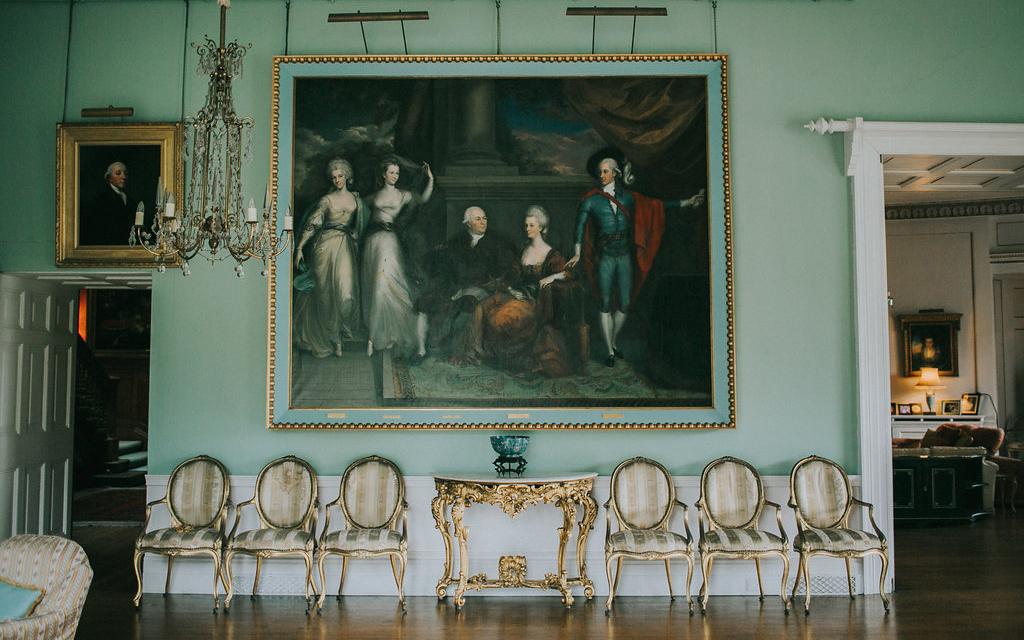 Coco wedding venues slideshow - elegant-country-house-wedding-venue-in-north-yorkshire-birdsall-house-nicola-dixon-photography-002