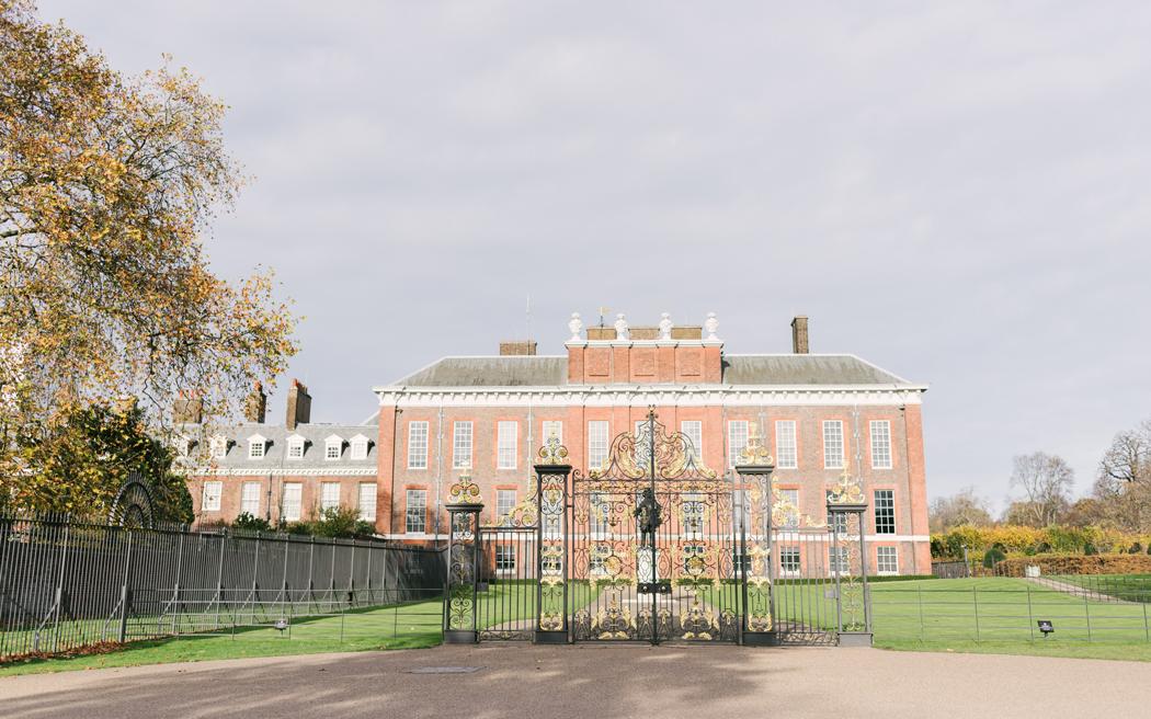 Coco wedding venues slideshow - historic-palace-wedding-venues-in-london-kensington-palace-hannah-duffy-001