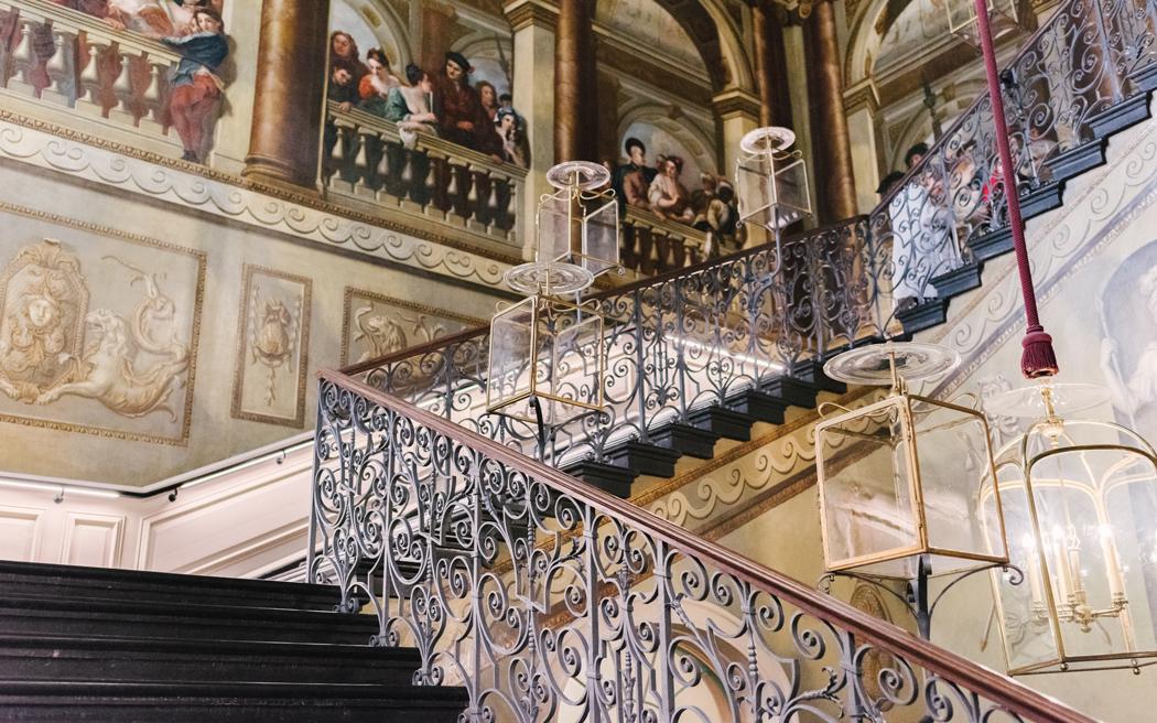 Coco wedding venues slideshow - historic-palace-wedding-venues-in-london-kensington-palace-hannah-duffy-002