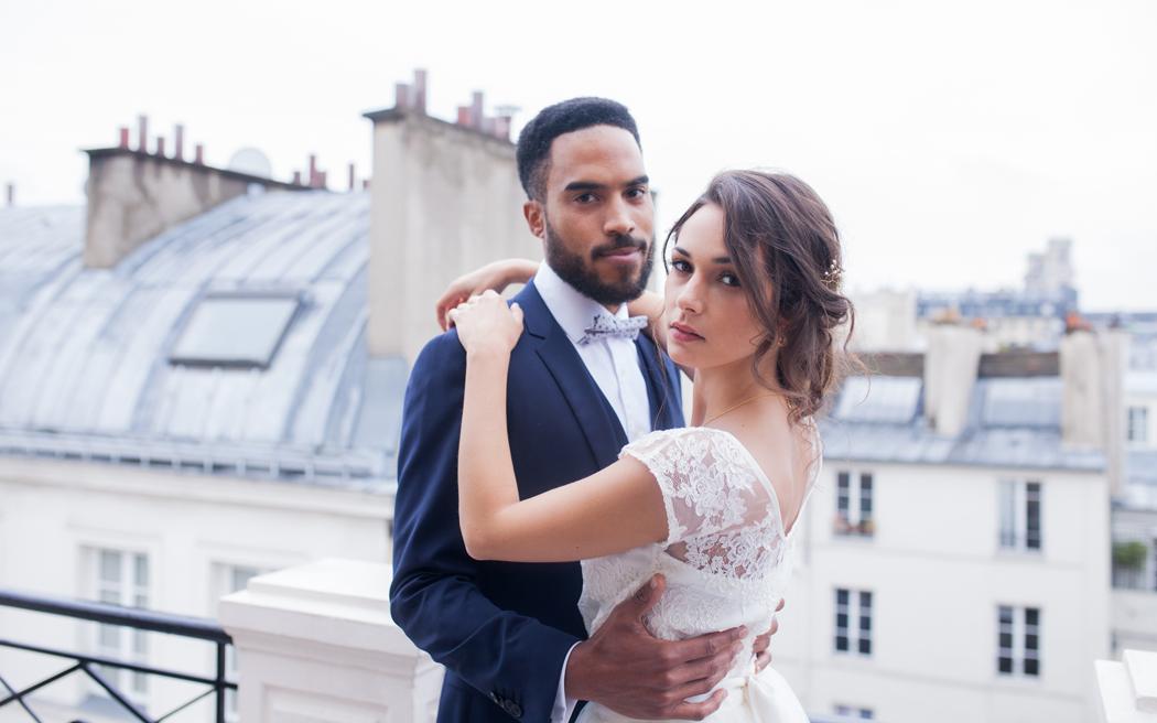Coco wedding venues slideshow - intimate-and-elopement-destination-wedding-venue-in-paris-l-hotel-marine-blanchard-photographie-001