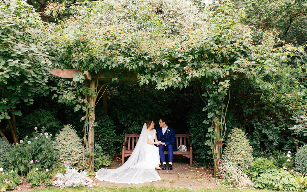 Coco wedding venues slideshow - marquee-wedding-venues-in-central-london-regents-events-joanna-nicole-photography-001